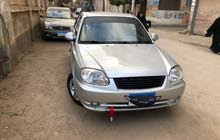 Hyundai Verna for sale in Sharqia