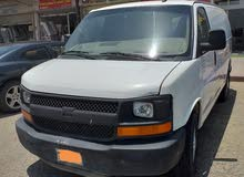 For sale 2013 White Express
