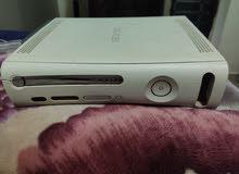 Xbox360 500gb معدل