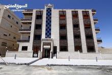 """شقة للبيع في عمان """"حي المنصور"""""""