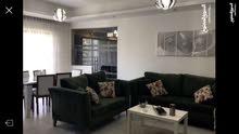 رقم العرض ( 6143 ) للبيع او الأيجار شقة سوبر ديلوكس فارغة او مفروشة في منطقة دير غبار 2 نوم