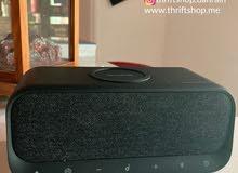 Anker Soundcore Wakey Bluetooth Speaker