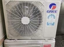 used Gree Ac for sale