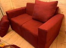 sofa 2seater