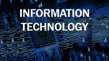 مطلوب لمشروع كبير في تكنولوجيا المعلومات
