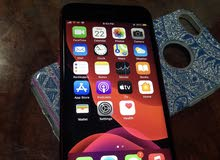 Iphone 8 like new with apple warranty  128 gb