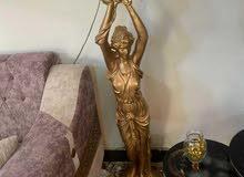 تماثيل للبيع عدد 2