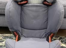 Free.  baby car seat. — كرسي السياره للاطفال