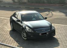 Infiniti G37 2010 (Serious Buyers Only!)
