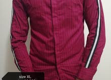 new men shirt high quality