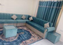 hallo need sofa
