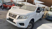 Nissan Navarra 2017 for sale