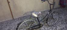 دراجة هوائية بناتي  عدد 2