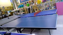 asteroid table tennis