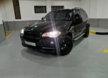 للبيع BMW X5 4.8