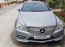 2020 Mercedes Benz E350
