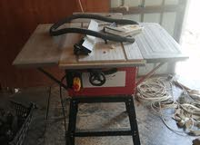 tools like new for wood or epoxi resin workshop