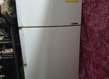 lg tv 700, fridge  sumsung 12.98cu ft 700, gas stove 400