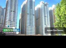 apartment area 115 sqm for rent
