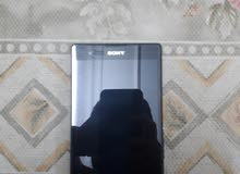 sony Xperia T2 Dual in very neat condition.