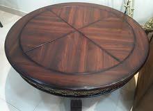 طاولات وسط للبيع العدد 2