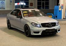 Available for sale! 50,000 - 59,999 km mileage Mercedes Benz C 300 2013