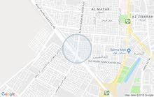 apartment for rent in Hail city Al Wusayta