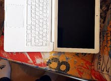 MacBook - Laptop - Apple