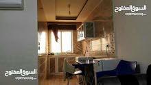 Best property you can find! Apartment for rent in Mojamma' Amman Al Jadeed neighborhood