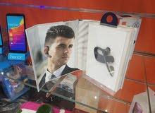 hoco men earphone