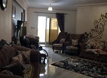for sale apartment consists of 3 Rooms - Mandara