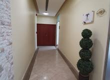 FULLY FURNISHED OFFICES FOR RENT - OLAYA , RIYADH