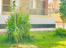 for sale apartment in Cairo  - First Settlement