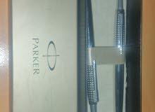 طقم قلمين ماركة باركر اصلي PARKER