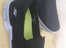حذاء طبي اصلي ( ماركه عالميه)