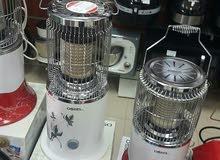 مؤسسه بسمة التميز للاجهزة الكهربائية