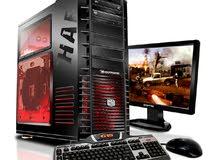 لعندك صيانة اجهزة الكمبيوتر و اللابتوب داخل عمان فقط