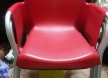 3 كرسي 2 تاولاجيد جيداً