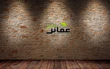 عرض  بمدينة الشروق شقة 160م امامى استلام فورى بالعداد