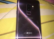 New Samsung phone  for sale