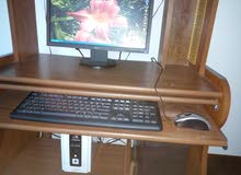 Offer on Used Other Desktop compter