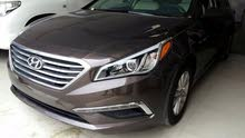 For sale Sonata 2015