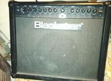 gitar electric