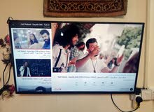 43 inch screen for sale