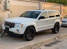 15 تسويق داخل مدينة بنغازي و أبحث عن عمل كا سائق