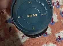 Headset in Al Batinah for sale