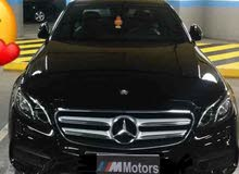 For rent 2018 Mercedes Benz Other