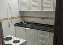 سكن مشترك الاسعار تبدا من 800 نظيف جدا كما في الصور