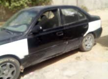 Used 2005 Accent for sale