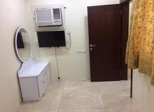 2 BHK Amazing Apartment in Ras Rumman 220 BD -AG380